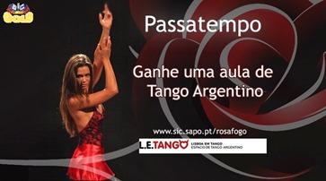 passatempo_aulatango copy1