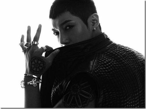 Kim-Hyun-Joong_1374589372_af_org