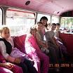 bus_10.jpg