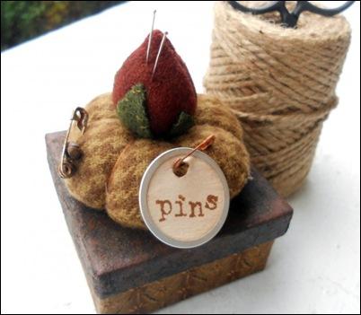 pin-keep-035