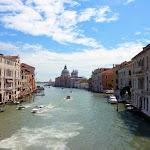 VeniceCanal.jpg