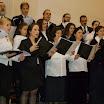 Adventi-hangverseny-2013-11.jpg