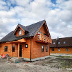 dom z drewna DSC_8505.jpg