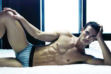 josh_kloss-for-impetus_underwear-31
