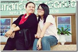 เที่ยวหนองคายกับ รรบ.สำราญฯ51-2011-03-08