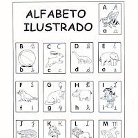 abecedario1.jpg
