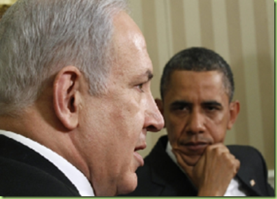 Obama-animus-Israel-300x204