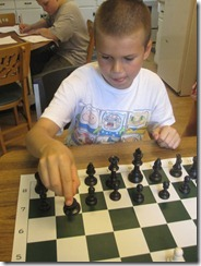 Chess and Zach 013