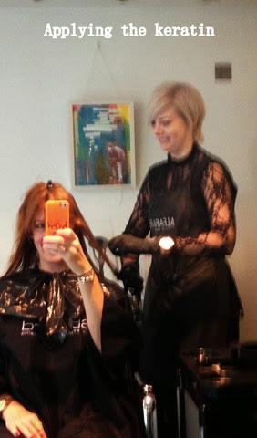 Sharon-Watson-Stafford-Hair