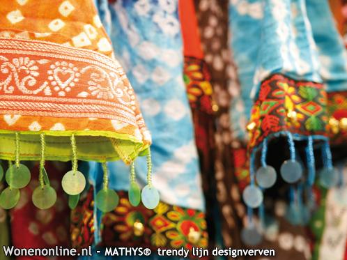 mathys-trendy-lijn-design-verven-08