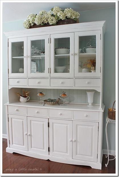cabinet2 copy
