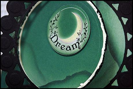 LunarGreenGate dream