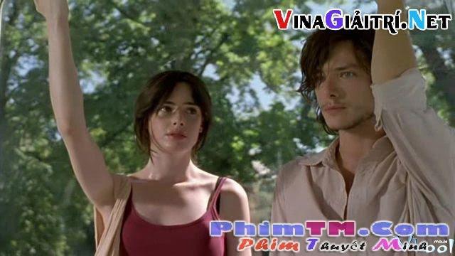 Xem Phim Bên Trong Sylvia - In The City Of Sylvia - phimtm.com - Ảnh 2