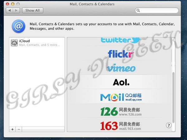 MacOSX108DP1 20