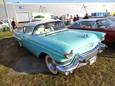 2014.09.27-067 Cadillac