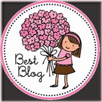 1erika blog díja