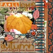 trish-FF1014-autumnpaint