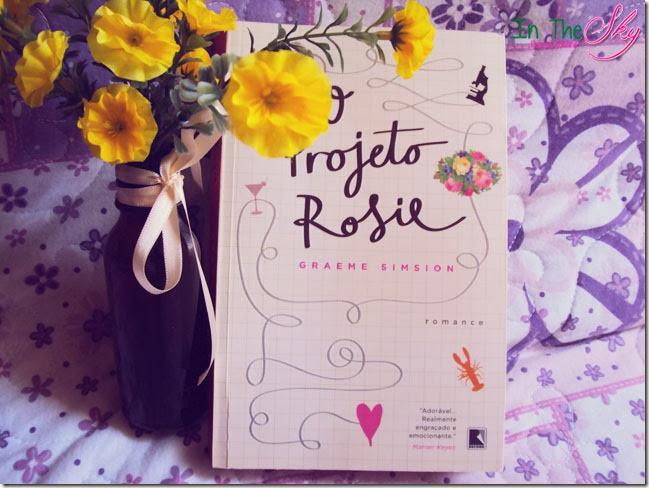 o projeto rosie_05