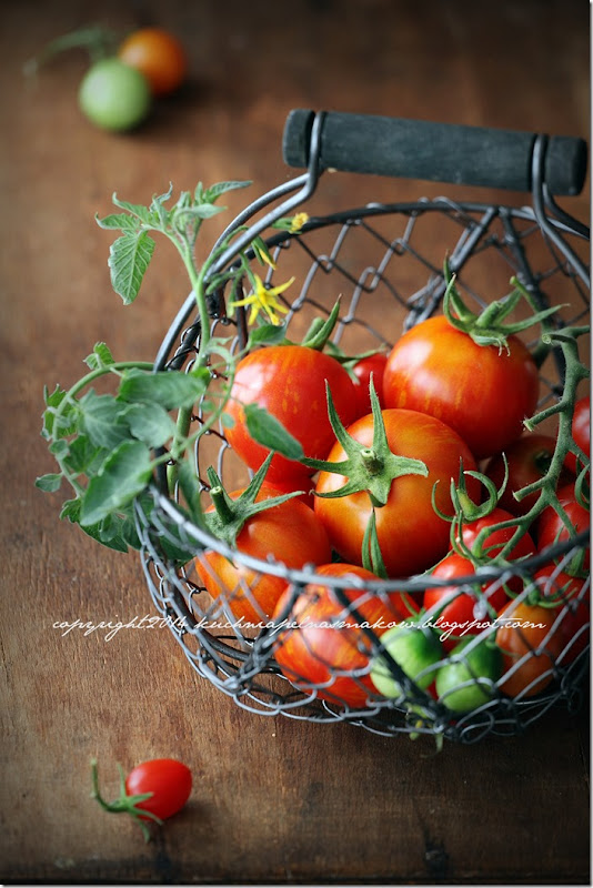 pomidory na tarasie (14)