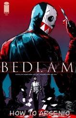 Bedlam 03 001-3