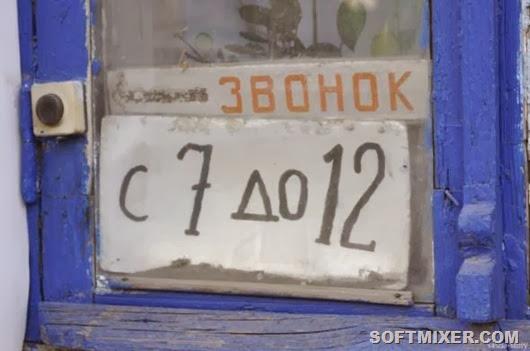 c92da7b7338fbeee4ed95fc5fb7_prev