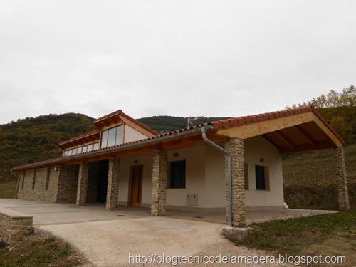 Casa-concejil-madera-olabe (1)