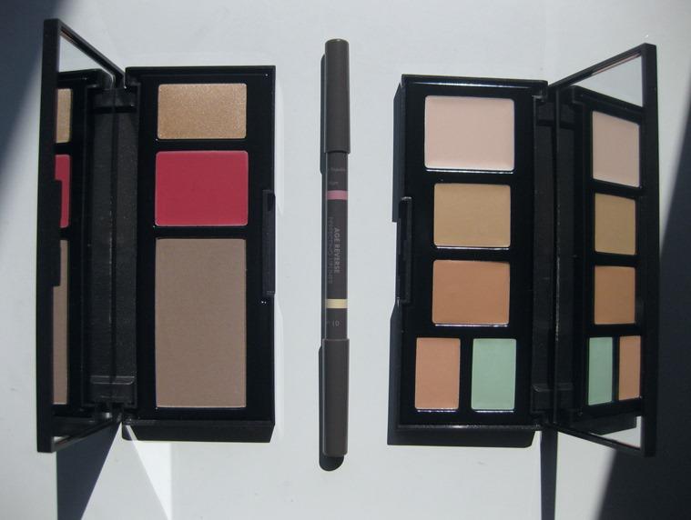 Studio-10-makeup