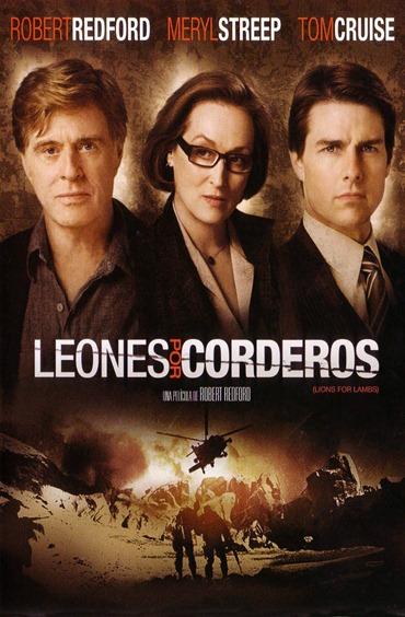Leones_Por_Corderos-Caratula