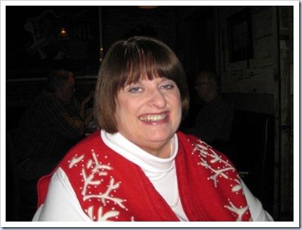 12 december 2011 371