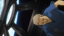 [HorribleSubs] Space Brothers - 09 [720p].mkv_snapshot_09.49_[2012.05.27_08.45.48]