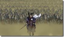 Kingdom 2 - 24-7