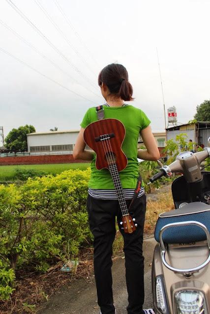 KOYAMA KYM-T12CE KEI.jpg
