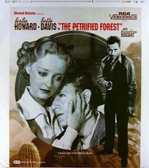 petrified-forest-rca-1
