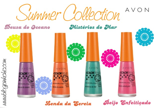 avon_summer_collection_blog_pink_chic