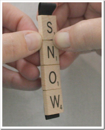 scrabble ornaments 11