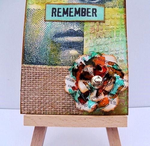 RemembranceTag14