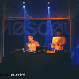 2013-06-15-happy-techno-kostha-moscou-28