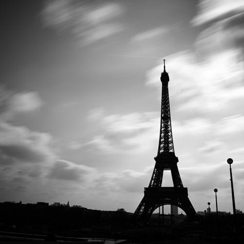 Paris-2013-4-4