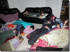BOM Sleepover 024