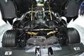 Koenigsegg-Agera-S-Hundra-7