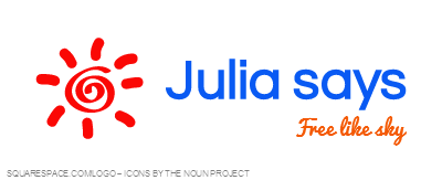 Julia says-logo (1)