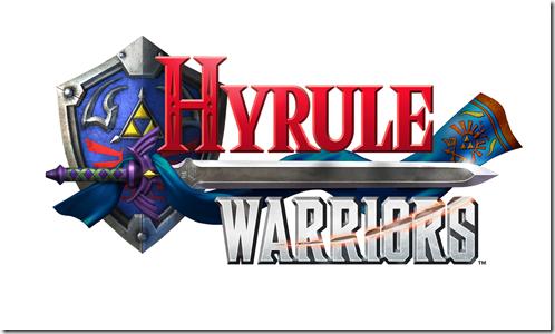 hyrule_pr-4