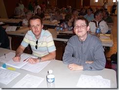 2011.05.29-001 Marvin et Alain finalistes A