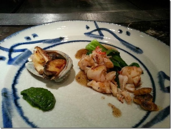 japanese-food-pron-036