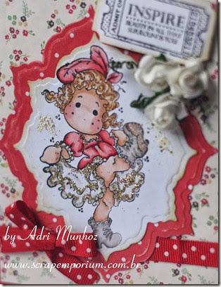 AdriMunhoz_ScrapEmporium_Moulin Rouge Tilda_2