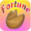 Fortune Cookies PRO icon