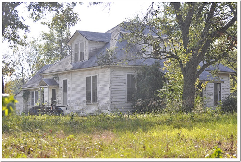old house 009