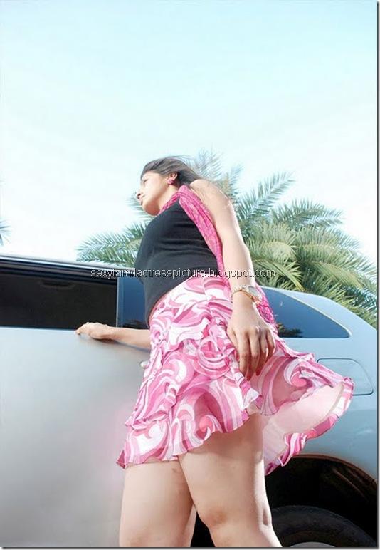 lakshmi_rai_hot_thighs_sitlls