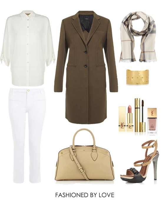 white-jeans-outfit-michael-kors-lanvin-zagreb