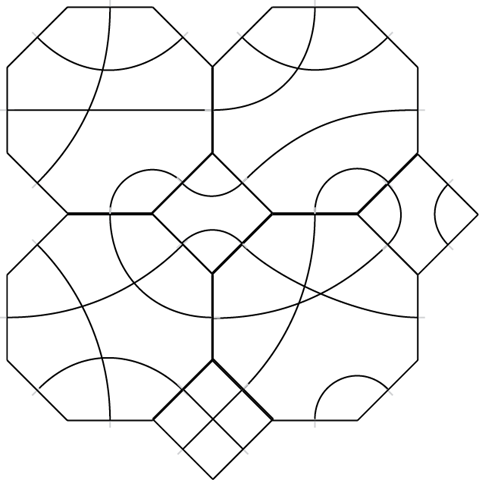 oct_square